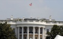 Beyaz Saray: Usame Bin Ladin'in Oğlu Hamza Bin Ladin Öldürüldü