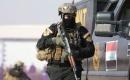 Kerkük'te düzenlenen DEAŞ operasyonunda 2 kişi yakalandı