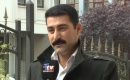 Telaferli  Müştak Avcı Türkmeneli Televizyonu'na Konuştu