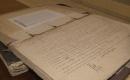 Musul ve Kerkük'ün Osmanlı dönemine ait tapu kayıtları Ankara'da özenle saklanıyor