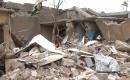 İlhanlı Tekkesi Saldırısının 5. Yıl Dönümünde ITC Bildiri Yayınladı
