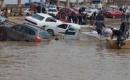 Kerkük'te Selin Vurduğu Köyden 83 Kişi Tahliye Edildi