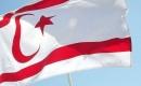 KKTC Cumhurbaşkanlığı, BMGK'nin Kapalı Maraş'a Yönelik 'İlkesiz' Açıklamasını Kınadı