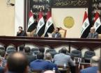 Parlamento'da Bazı Yasalar Ve Tasarılar Görüşüldü