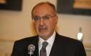 'Irak'ın İran'dan Doğalgaz ve Elektrik İthalatını Durduruyoruz'