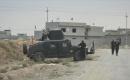 Diyale'de Haşdi Şabi Türkmen gücüne saldırı: 3 şehit, 3 yaralı