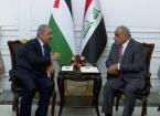 """Başbakan Abdulmehdi'den """"Yüzyılın Anlaşması"""" Açıklaması"""