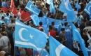16 Ocak Türkmen Şehitler Günü'nde Türkmen Halkı Şehitlerini Anıyor