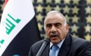 Sadr Grubundan Başbakan Abdulmehdi Hakkında Gensoru Hazırlığı