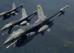 Irak'ın Kuzeyinde Terör Hedefleri Yerle Bir Edildi
