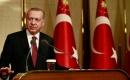 Türkiye Cumhurbaşkanı Erdoğan'dan 19 Mayıs Mesajı