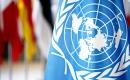 BM, Irak'taki Krize Çözüm Bulmak Amacıyla Bir Dizi Öneride Bulundu