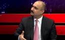 ITC'den Şahavan Abdullah'a Yanıt: Öğüt Vereceğine Sorunlara Çözüm Bulmaya Katkı Sağla