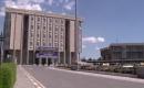 IKBY Seçim Komiserliği: Parlamento Seçimlerinde Elektronik Oy Sayımı Kullanılmayacak