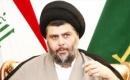 """Sadr'dan ABD'ye """"Erken Seçim"""" Resti"""
