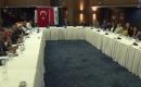 Türkmeneli Vakfı