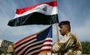 ABD, Irak'ın İran Ambargolarından Muafiyetini 3 Ay Daha Uzattı