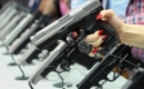 Teksas'ta Silah Taşıma Kolaylaşıyor
