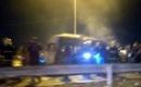 Kerbala'da Patlama: 11 ölü 2 yaralı
