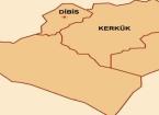 Kerkük'ün Dibis İlçesinde Terör Saldırısı: 4 Kişi Hayatını Kaybetti, 3 Kişide Yaralandı