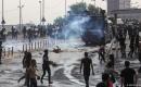 Göstericilere Şiddet Uygulayan İki Subay Tutuklanacak
