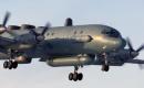 Rusya Savunma Bakanlığı: Askeri Uçağı Suriye Düşürdü