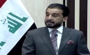 Halbusi: Basra Irak'ın Akciğeridir