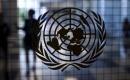 Irak, genel seçimlerin yapılabilmesi için BM'den yardım istedi