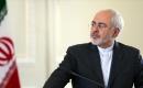 İran'dan Trump'a 'Yaptırımlar Kaldırılırsa Diplomasi Yolu Açılır' Mesajı