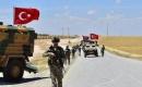 Türkiye Münbiç Devriye