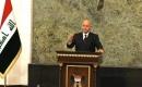 Cumhurbaşkani Salih: Irak'taki Güçler Teröristlere Karşı Üstünlük Sağladı