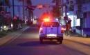 Kerkük'te sokağa çıkma yasağına uymayan 3 bin 410 sürücüye para cezası