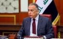 Başbakan Kazımi, Zikar'da silah ruhsatlarının iptal edilmesi kararı verdi
