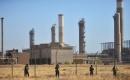 Kerkük'te petrol kuyusu korumalarına silahlı saldırı : 1 ölü