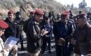 Ortak Operasyonlar Komutanı Yardımcısı Abdülemir Yarallah Kerkük'ü Ziyaret Etti