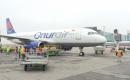 Onur Air Havayollarına Ait Uçak İlk İstanbul-Bağdat Seferini Gerçekleştirdi