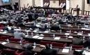 176 Milletvekili, Seçimlerin İptal Edilmesi İçin Adım Attı