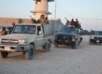 Salahaddin, Kerkük ve Diyala'de DEAŞ'a yönelik geniş çaplı operasyon
