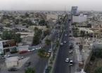 ''Kerkük'teki Seçimleri Bir Meclis Üyesi ile BM Temsilcileri Denetleyecek''