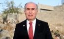 """Musul Başkonsolosu Küçüksakallı: """"Terör örgütünün (PKK) Sincar'dan bir an önce temizlenmesini bekliyoruz"""""""