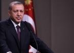 """Türkiye Cumhurbaşkanı Erdoğan'dan """"Dünya Nevruz Günü"""" Mesajı"""