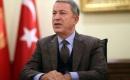 'Mehmetçiğimiz Yapması Gerekenleri Kahramanlıkla Yerine Getirdi'