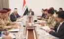 Abdülmehdi, Irak Hava Sahası'ndaki Tüm Özel İzinlerin İptal Edilmesi Yönünde Talimat Verdi