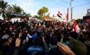Irak Hükümetinden Bağdat'taki Linç Olayına İlişkin Açıklama