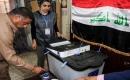 Irak'ta Yerel Seçimlerin Ertelenmesi İçin Hükümet İle Seçim Komiserliği Uzlaştı