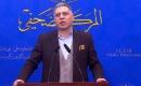 Salihi: Herhangi Bir Müzakereye Katılmayacağız
