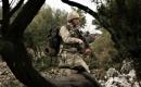 Türkiye - Irak Sınırında En Az 20 Terörist Etkisiz Hale Getirildi