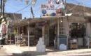 Tuzhurmatu'da Tabelalarda Artık Türkçe Yazıyor