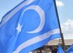 Türkmen Basını'nın 110. Yıl Dönümü