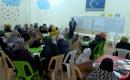 Kerkük'te İlkokul Müdürleri İçin Kurs Düzenlendi